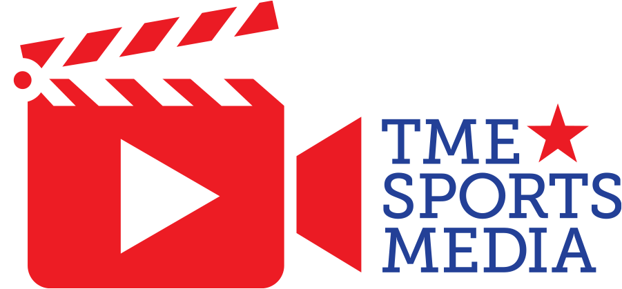 TME Sports Media - Sports Video Production & Live Streaming