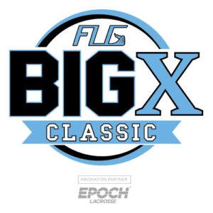 FLG Big 10 Classic