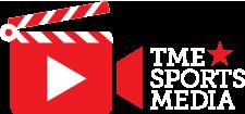 TME Sports Media