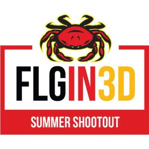 FLG in 3D