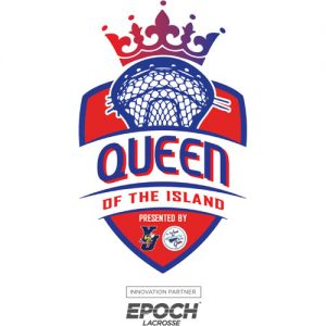 Queen of the Island spring tournament